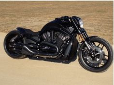 Customized Harley Davidson Night Rod - the bike Auden rides in VARIANTS, The Anathergians Trilogy, Book One. http://www.amazon.com/gp/product/B00LE1B9DQ/