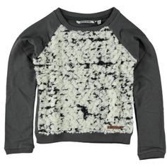 Moscow sweater