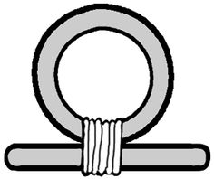 Shen Hieroglyphic representation of a coiled rope Mesopotamian emblem of divinity, often found in depictions of Egyptian deities, pharaohs, and other important persons. Magic Symbols, Sacred Symbols, Egyptian Symbols, Ancient Symbols, Ancient Mesopotamia, Ancient Egypt, Protection Symbols, The Hierophant, Archetypes