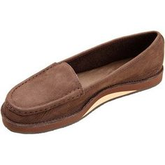 Womens Rainbow Sandals Comfort Classic Loafer Expresso 8 Rainbow Sandals,http://www.amazon.com/dp/B002U5Y39M/ref=cm_sw_r_pi_dp_pT9asb0M4CP5MY7K