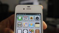 Apple e gli operatori telefonici vogliono diminuire la velocità di trasmissione dati su iPhone ed iPad?  http://www.applezein.net/wordpress/134348/apple-e-gli-operatori-telefonici-vogliono-diminuire-la-velocita-di-trasmissione-dati-su-iphone-ed-ipad/