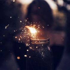 Panda🐼 by jscottish Hipster Photography, Fire Photography, Vintage Photography, Wallpaper Design For Phone, Phone Screen Wallpaper, Cool Pictures, Cool Photos, Fireflies In A Jar, Sparklers