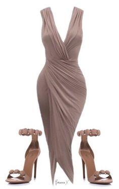 Date night dress                                                       …
