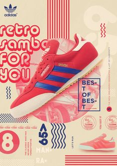 adidas poster design – Rebel Without Applause Web Design, Layout Design, Banner Design, Logo Design, Creative Poster Design, Creative Posters, Graphic Design Posters, Graphic Design Inspiration, Graphic Designers