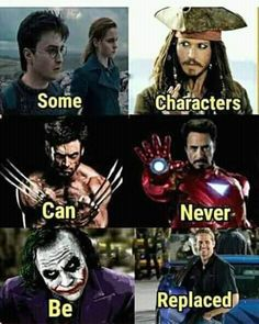 Security Check Required - Popular Trending What is April why is Marvel Jokes, Humour Avengers, Films Marvel, Funny Marvel Memes, Dc Memes, Crazy Funny Memes, Really Funny Memes, Funny Relatable Memes, Marvel Heroes