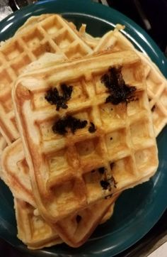 Bisquick Waffle Recipe With Club Soda.Bisquick Club Soda Waffles Recipe From Tom Waffle House . Light And Fluffy Waffles With Bisquick Decoratingspecial Com. Home and Family Easy Belgian Waffle Recipe, Healthy Banana Recipes, Banana Bread Recipes, Smoothie Recipes, Potato Recipes, Salad Recipes, Vegan Recipes