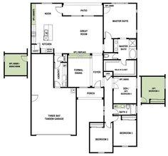 1000 images about park model homes on pinterest parks floor plans and park model homes for Park model floor plans 2 bedroom
