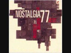 Nostalgia77 - Rain Walk