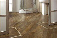 Bambus Fußboden Im Bad ~ Crossville porcelain tile wood impressions gunstock