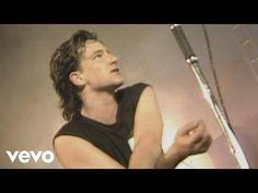 U2 - Beautiful Day - YouTube