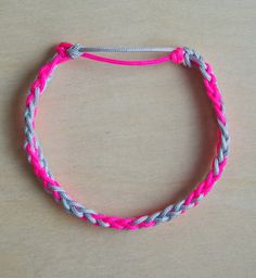 Handmade Bracelets ~ MISI - Handmade in the UK