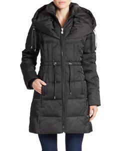 http://www.lordandtaylor.com/webapp/wcs/stores/servlet/en/lord-and-taylor/brands/wa-coatsjackets-quiltedpufferdown/hooded-quilted-down-coat