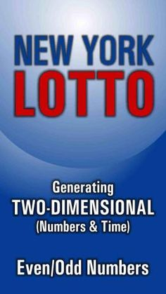 Free Lotto Online - Instant Winners Every Day | PCHLotto | PCH