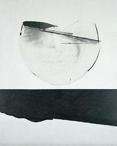 Japanese artist, Takesada Matsutani, a member of the Gutai Art Association. photos from artnet Action Painting, Painting & Drawing, Claude Monet, Abstract Expressionism, Abstract Art, Art Abstrait, Japanese Artists, Art Plastique, Vincent Van Gogh