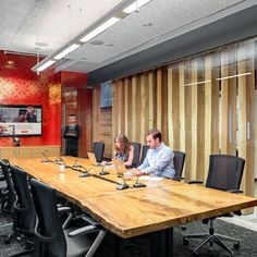 #NewRelic #officespace #officedesign #interiordesign #InsideSource #design #office #furniture #officefurniture