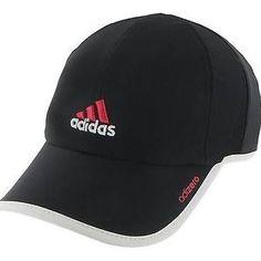 adidas upf hat