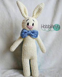 amerikanservis#crochet#crochetmandala#çeyiz#elemeği#hediye ... | 295x236