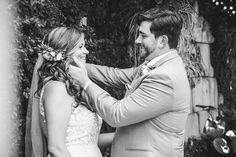 Florida, Couple Photos, Couples, Wedding, Couple Shots, Valentines Day Weddings, The Florida, Couple, Weddings