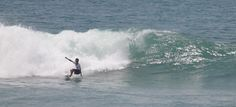 alit is the best surfer today