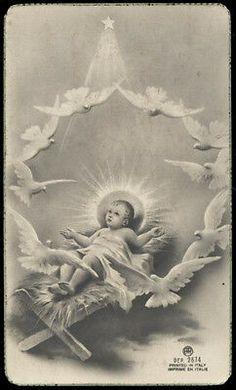 Jesus Christ Images, Jesus Art, Infant Jesus Prayer, Superman Artwork, Jesus Tattoo, Beautiful Prayers, Blessed Mother Mary, Occult Art, Jesus Pictures