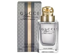 Gucci / Made To Measure (EDT) / 30.0 ml