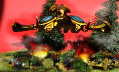 www.rolyestrategia.com fotosepic vampiraiderbombing.jpg