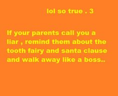 Oh im going to bring this up to my mom lol