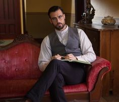 The Spirit Of Christmas Cast.84 Best Thomas Beaudoin Really Hot Images In 2019 Thomas