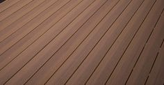 Tips and instruction how to demolish deck boards without damage with screws Modern Deck, Composite Decking, Nice Place, Best Budget, Decks, Hardwood Floors, Boards, Tips, Fun