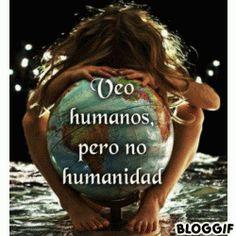 No es un suicidio es un asesinato de crueldad y insolidarida .dhttp://noesunsuicidioesunasecinato.blogspot.com.es/