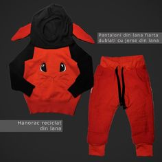 set 86cm -gata de livrare- hoodie lana | Breslo Lana, Hoodie, Wool, Sweatshirts, Sweaters, Fashion, Gatos, Atelier, Moda