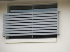 View our gallery of installed window screens, privacy screens & other colorbond steel screen products. Contact Superior Screens today or visit us online now Window Privacy, Window Screens, Privacy Screens, Window Grill, Grills, Blinds, Pergola, Exterior, Windows