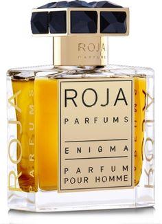Enigma Pour Homme Roja Dove for men