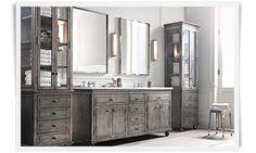 Klasik Banyo Dolapları http://www.masifmobilya.com.tr/urunler/banyo-dolabi