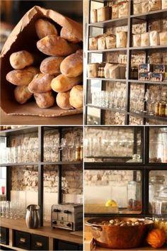 #bakery by courtney