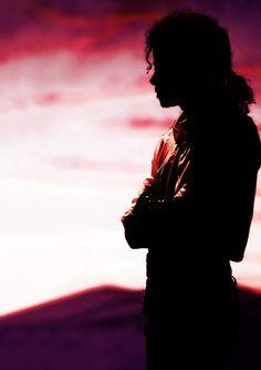 michael jackson Michael Jackson ~You Can Do It Mike Jackson, Paris Jackson, Jackson Family, Michael Jackson Photoshoot, Michael Jackson Fotos, Michael Jackson Bad Era, Michael Jackson Wallpaper, King Of Music, The Jacksons