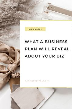 Download a free business plan template, outline & guide. Did you know that writing a business plan for your wedding business will reveal A LOT about your business? Listen to this podcast episode as I walk you through how to develop your wedding business plan, including a free business plan template, guide and outline to get you jumpstarted. Available on the Power in Purpose Podcast, hosted by Candice Coppola, business mentor, coach, published author, and wedding planner/designer. This… Business Plan Outline, Free Business Plan, Writing A Business Plan, Business Plan Template, Business Advice, Business Planning, Business Coaching, Online Business, Best Wedding Planner