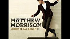 singing in the rain matthew morrison - YouTube