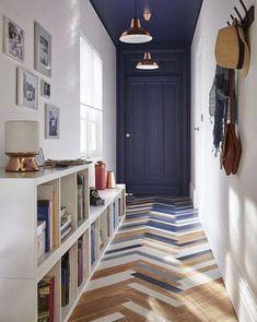 Wnętrza, Skandynawskie inspiracje - Dobry design i nieprzeciętne pomysły