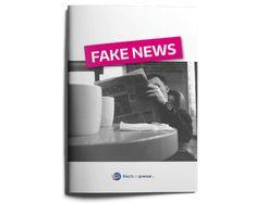 Medienkompetenz bedeutet heute auch, Meldungen zu hinterfragen, zu reflektieren und einem kritischen Faktencheck zu unterziehen. Dieses Lehrmittel führt schrittweise eine fundierte Checkliste anhand von realen Beispielen ein. Die Kinder lernen nicht nur Merkmale, sondern auch unterschiedliche Arten und Absichten von Falschnachrichten kennen.