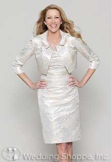 My Wedding Chat: Whoa, Mama: Gorgeous Dresses for Mother of the Groom or Bride