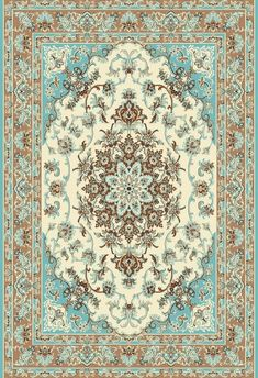 Best Carpet For Boat Runners Code: 6002438892 Teal Carpet, Diy Carpet, Carpet Colors, Modern Carpet, Rugs On Carpet, Carpets, Interior Rugs, Dollhouse Accessories, Home Rugs