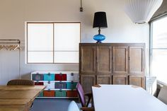 ルーヴィスのオフィス - Office Renovation Ideas