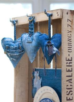 coser-jean-corazones