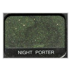 NARS Eyeshadow Singles Product Photos (Part 1) ❤ liked on Polyvore featuring beauty products, makeup, eye makeup, eyeshadow, fillers, beauty and nars cosmetics
