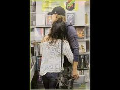 Vanessa Hudgens and Austin Butler - You put your arms around me and I'm ...
