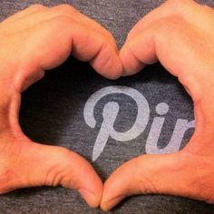 5 Pinterest Marketing Strategies to Drive Traffic to Your Website, via Firepole Marketing