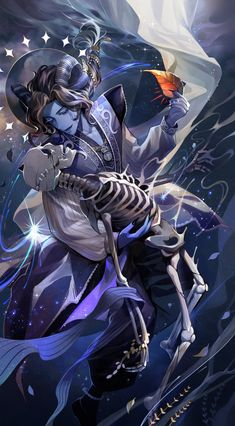 Anime Oc, Dark Anime, Anime Guys, Cute Anime Character, Character Art, Character Design, V Chibi, Joseph, Anime Angel Girl
