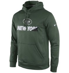 size 2xl 3xl Street Price Nike New York Jets Dri-fit Suit Jacket Pants Green Nfl Rare New