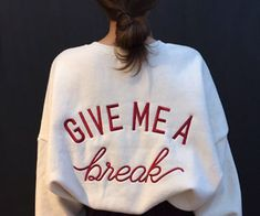 """lazyangels-network: """"Join The Lazy Angels Aesthetic Fashion, Aesthetic Clothes, Pale Aesthetic, Diy Fashion, Ideias Fashion, Fashion Dresses, Frederique, Girly, Mode Inspiration"""